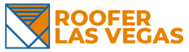 Best Roofer Las Vegas